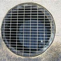 湖北 武漢下水道蓋板,鍍鋅鋼蓋板,扁鋼溝蓋板廠家