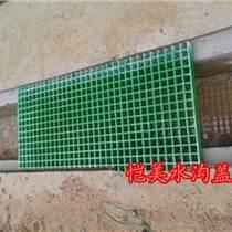 湖北 武漢地格柵板_玻璃鋼蓋板_洗車房溝蓋板