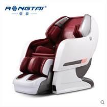 榮泰RT-8600S全新3D智能按摩椅