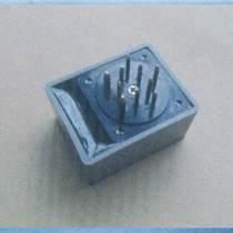 德马格DF145C摊铺机夯锤放大器不限量出售中