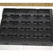 PET吸塑托盤批發廠家 蘇州PET吸塑托盤報價