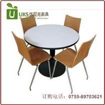 各種餐廳桌椅,西餐廳桌椅,湘菜餐廳桌椅批發