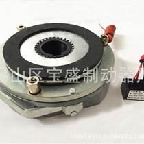 无锡BSZ1-80电磁制动器供应厂家直销DSZ1制动器