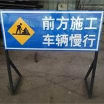 青島電廠絕緣圍欄標志牌拉線護套生產廠家 哪個廠家的質