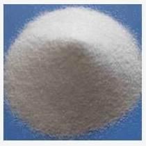 甲基二磺酸鈉