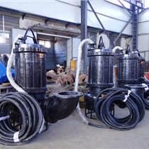 永州河道抽沙泵,永州礦用砂泵