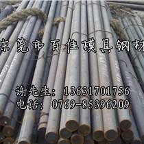 30Mn2合金鋼。