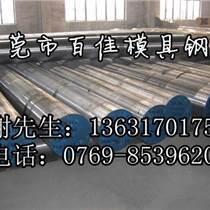 合金鋼30Mn2材質