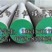合金鋼40Mn2材質