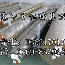 27SiMn材質合金鋼