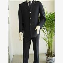 最新旅游执法制服-旅游执法标志服