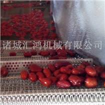 阿克蘇大棗清洗機專業的紅棗清洗機廠家特價直銷