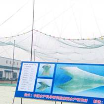供应 出口深海区域中层拖网底层拖网