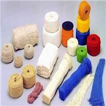 供应 出口各种材料的捻绳和编织绳