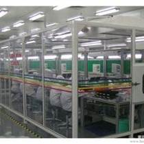 杭州专注光电企业洁净棚