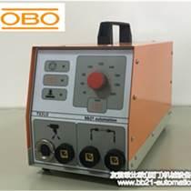 德國OBO-bb21螺柱焊機TS310供應原裝現貨性價比高