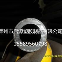 白山市生產橡膠空壓管, 水冷電纜膠管