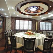 武漢工裝設計 酒店裝修色彩與材質協調