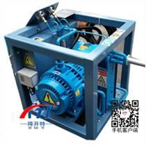 冷媒回收供應廠家直銷
