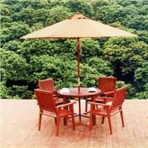 武漢林秀野桌椅供應性價比最高戶