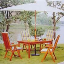 廠家直銷林秀野LXY-1003戶外桌椅戶外家具燒烤桌椅