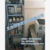 广东电梯应急电源,科友电子微笑服务,电梯应急电源批发
