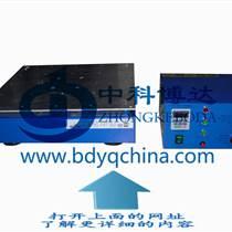 北京四度空間振動臺廠家,山東上下左右振動試驗機品牌