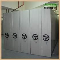 广州维修安装各款密集柜厂家