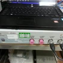 回收IQ2011IQ2011无线综合测试仪莱特波特