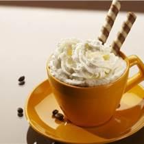 青島進口咖啡專業清關/青島進口預包裝食品專業報關行
