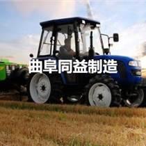 辽宁农业机械直销,辽宁农业机械价格,辽宁农业机械定制,同益供