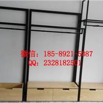 广州KM男装货架供应性价比最高