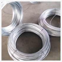 秦皇島供應鋼芯鋁絞線_鋁芯鋼絞線_鋁芯電線價格