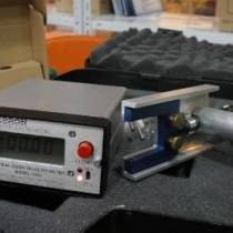 DEBRON光學速度計