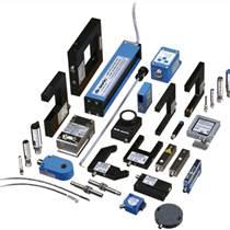 DI-SORIC傳感器