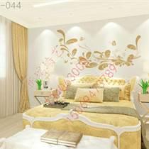 枣庄新瑞丝网模具液体壁纸印花销售专业快速