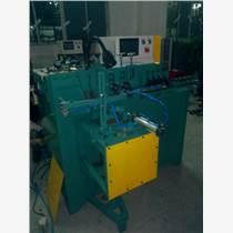不銹鋼管輪管機 鋁管輪管機 竹節管成型機