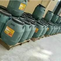 M1500水性滲透型無機防水劑價格
