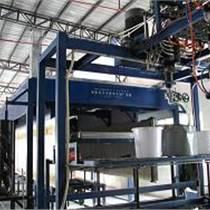 遼寧海綿機械制造廠家