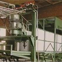 邯鄲海綿機械廠家供應哪家好