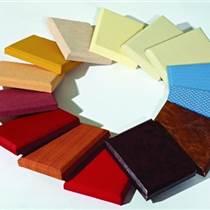 廠家直銷布藝吸音板 吸音軟包 工程軟包 影院軟包