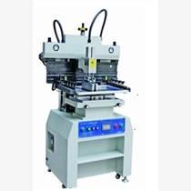 性价比最高的国内全自动丝印机-KS400