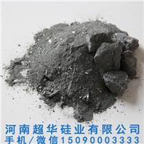 安陽復合脫氧劑廠家銷售特價批發