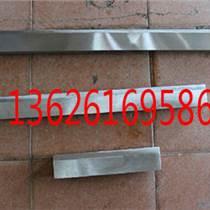 大慶中聯LTU120攤鋪機夯錘國內領先品質