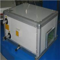 ZKW系列轉輪式能量回收空氣處理機組