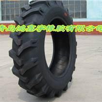 青島拖拉機車輪胎供應廠家直銷600-12輪胎
