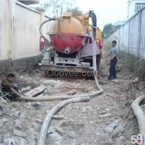 吳江八坼鎮清理化糞池服務周到雨污井清理清洗