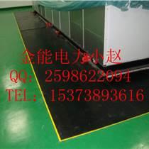 陜西省食品生產廠家大量采購綠色絕緣橡膠板價格/規格定制