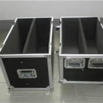 山东军用仪器箱、中航仪器箱、铝合金军用仪器箱