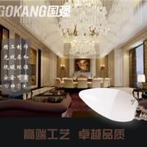 西安GOKANG国强蜡烛灯的生产厂家供应厂家直销